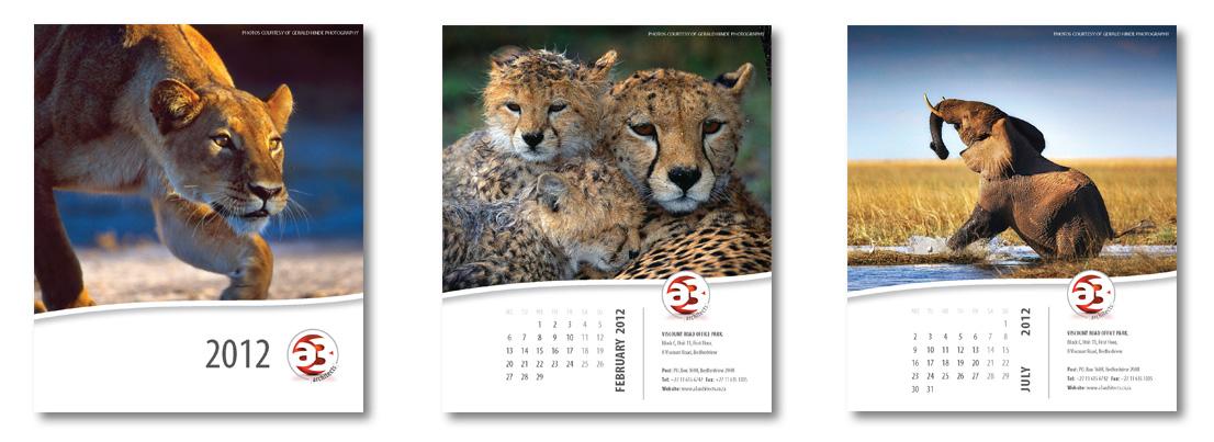 a3 calendar karen leigh designs