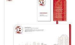 A3 Architects CI