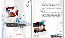 LifeLine Brochure