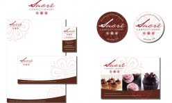 Sucre Confectionery