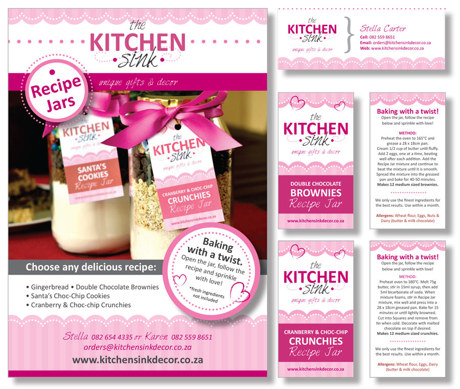 kitchen_sink_branding