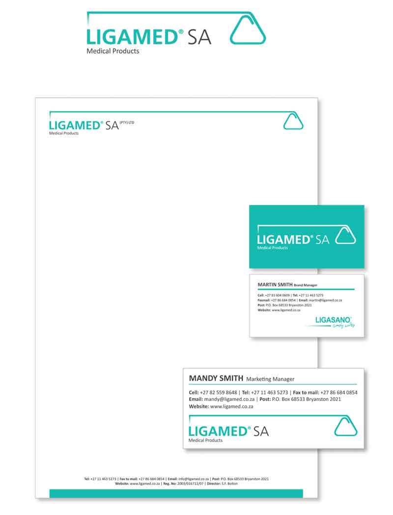 ligamed_branding