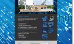 Telemedia Website