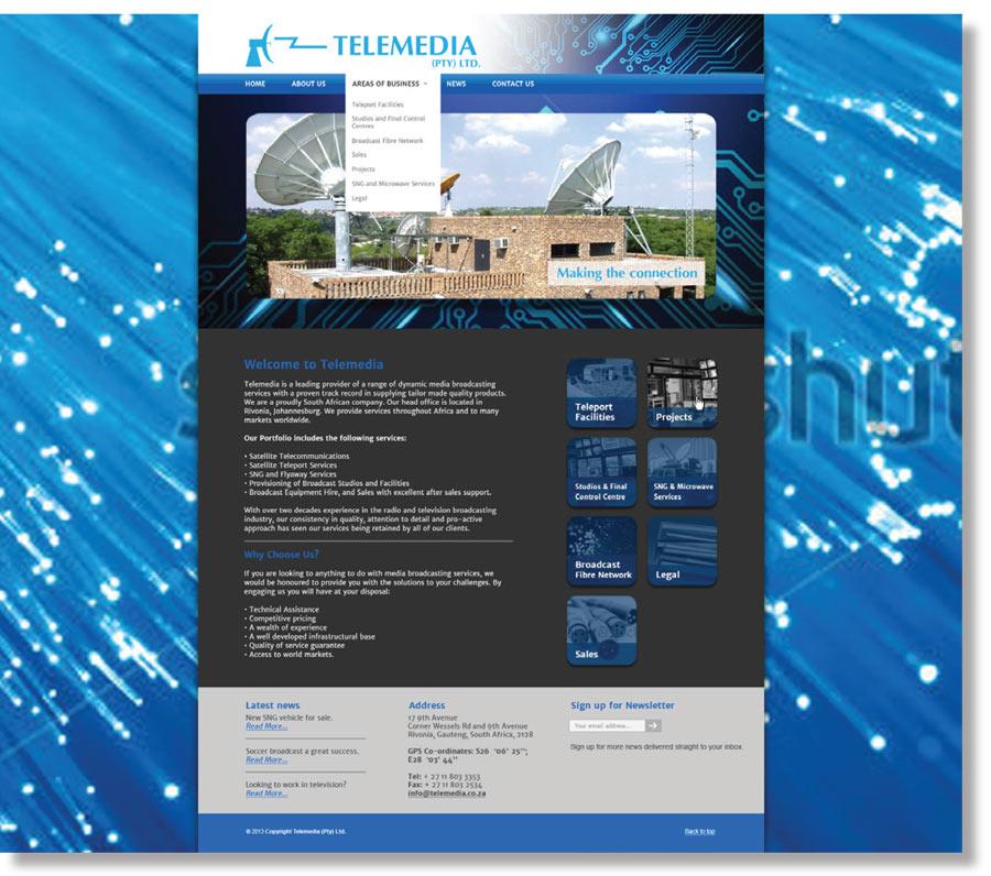 telemedia-site